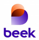 BEEEEK.png