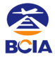 BCIA.png