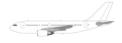 AirB A320.png