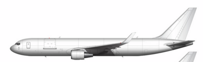 Boeing 767 cargo.png