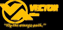 Vector logo