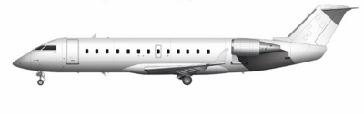 Bombardier Canadair.png