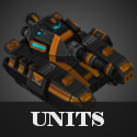 Icon Units.png