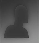 182px-EmptyChair