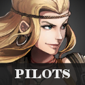 Icon Pilots.png
