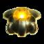 Ultimate Striker Core