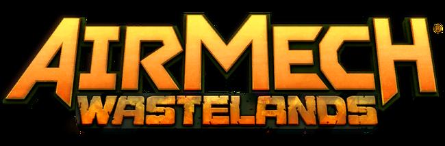 Wastelands-Logo.png