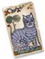 Чеширский кот.png