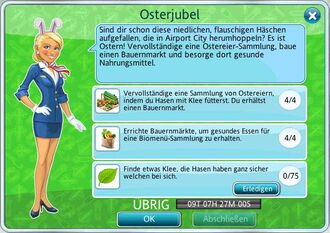 Osterjubel.jpg