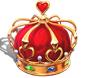 Червонная корона.png