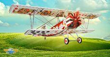 Червонный самолёт.jpg
