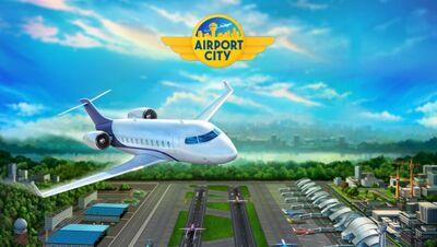 Airport City 7.jpg