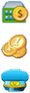 Icons exp money comerc.png