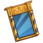 Волшебное зеркало.png