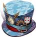 Шляпа.png