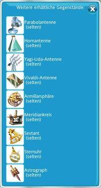 Plessezk Items 14.jpg