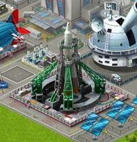 Rakete 1.jpg