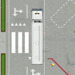 Maverick trailer truck Jet A-1.jpg