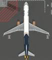 skyfly 321