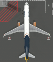 SkyFly A321.png