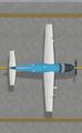 Cessna 208.png