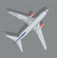 737600.png