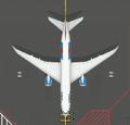 Stripe 787-8.png