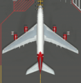 Maple A380.png