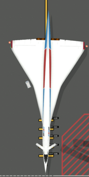 Tupolev tu-144.png
