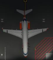 Fokker 70.png