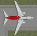 B7376.png