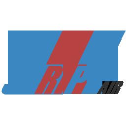 StripeAir.png