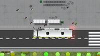 Passengers Arriving.jpg