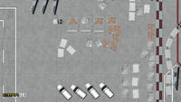 Airport Equipment.jpg