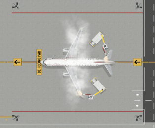 Deicing new.png