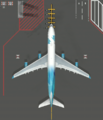 Strada A340.png