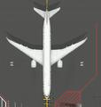 Atom Air 787-10.png