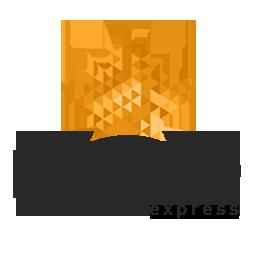 MapleExpress.png
