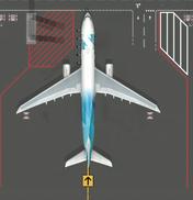 Strada A330-300.png