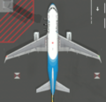 Allure A319.png