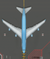 Swiftly 747.png