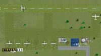 Small Airfield.jpg