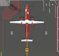 StradaRegional Dash8-Q400.png