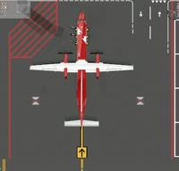 Q400 STRADA