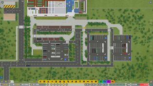 Ground Transportation.jpg