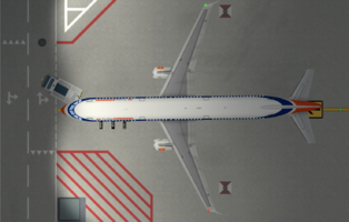 A321 tulip.png