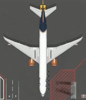 SkyFly 777-300ER.png