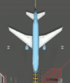 Swiftly MD11.png