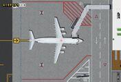 Bae-146 Docked.jpg