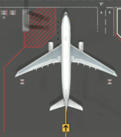 Nonliveried A330-200.png